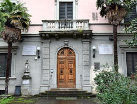 PRO.GET srl Firenze